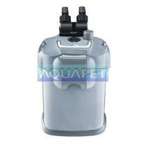 Filtro Canister Hopar C/uv Uvf-3328 9w 2200 L/h 110v