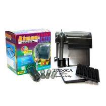 Filtro Externo Atman Hf 600 Hf 0600 650 Litro- S/hora