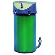 Filtro Canister Eheim Classic 2217 - 1000 L/h 110v - Aquaset