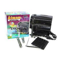 Atman Filtro Externo Hf 400 Hf-400 Hf400 Hfaquarios 450 L/h