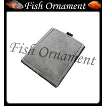 Refil Litwin 700 E 1400 Milenium 2000 E 3000 Fish Ornament
