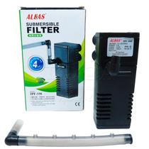 Filtro Interno Aleas Ipf-338