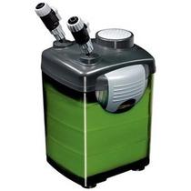 Filtro Canister Jebo 825/835 1000 L/h 220v- Pet Hobby