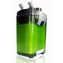 Filtro Externo Canister Jebo 625 800l/h