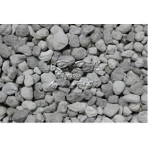 Matrix Seachem Embalgem A Granel Com 01 Lt - Aprx. 850 Gr