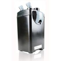 Filtro Canister Jebo 865 Com Uv 2500 L/h