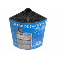 Filtro De Bactérias Zanclus Fbm50 - Infinity Reefs