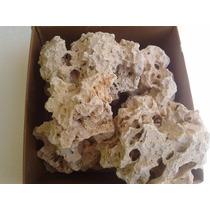 Rocha Soma Kenia Rock Grande 26 A 30 Cm (caixa Com 20 Kg)