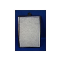 10 Refil Filtro Atman Hf 600 E Hf 800 - Paraíso Dos Aquários