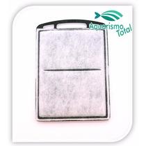 Refil P/ Filtro Externo Maxxi Hf 800 Cb (1 Unidade) Hf-800