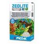 Zeolite Prodac 700g Mídia Filtrante P/ Aquário Remove Amonia