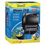Tetra Filtro Ex 30 - 605 L/h