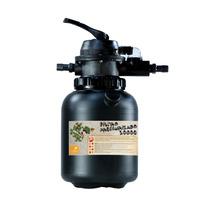 Filtro Para Lago - Pressurizado Cubos 10000