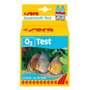 Sera Teste De Oxigenio Dissolvido (teste O2) - Un