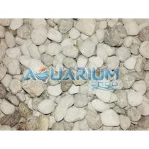 Seachem Matrix Pond Granel 1l Ceramica Siporax