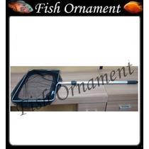 Rede Para Lagos Hailea Fish Ornament