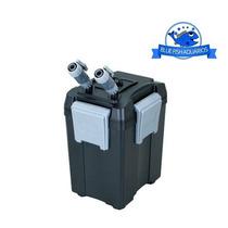 Filtro Canister Boyu Fef-230 ( 800 L/h ) 220v