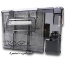 Filtro Externo Aleas/jeneca Xp13 110v - Toca Dos Peixes
