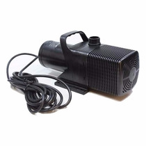 Bomba Submersa Jebo Sp 609 9000l/h 130w - 220v - Pet Hobby