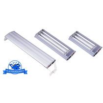 Luminaria Boyu Sts-900 Com 3 Lampadas T5 21 W (90 Cm)