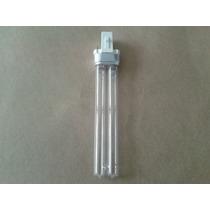 Lampada Uv Hopar 9 Watts Para Canister Modelo 3318 E 3328
