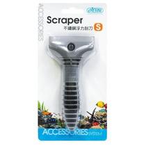 Raspador De Algas Ista Modelo Scraper-s I-906 - Tropical Fis