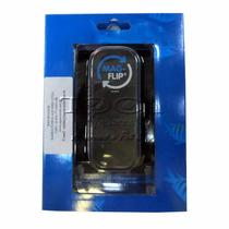 Limpador Magnético Magfloat Mag Flip Até 10mm