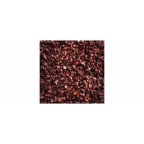Laterita Substrato Com Alto Teor De Ferro Nº.3 25kg - Un