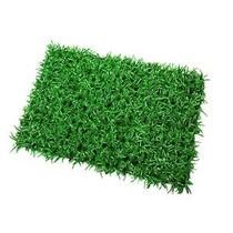 Planta Carpete Artificial - Altamente Realística