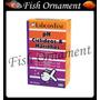 Alcon Labcon Teste Ph Ciclideo E Marinho Fish Ornament