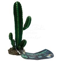 Enfeite De Resina Soma Cactus 055207