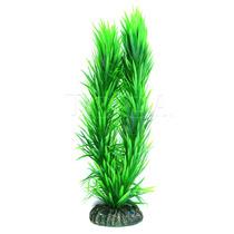 Planta Artif. Mydor 40cmlimnophila Aromatica Green As40024