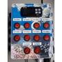 Controlador De Aquário Dca2011 (aquecimento E Refrigeração)