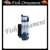 Marinho Skimmer Boyu Wg - 308 110v Fish Ornament
