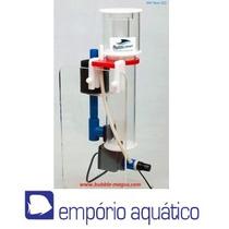 Bubble Magus Skimmer Nac Qq Nacqq Newqq Sp600 - 110v - 100l