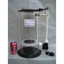 Reator De Cálcio Grande 110 Ou 220 V Até 5000 Litros