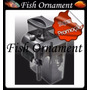 Marinho Skimmer Macro Aqua Hang On M - 60 Fish Ornament