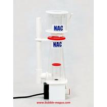 Skimmer Bubble Magus C3.5 Cone - 110v Aquários De 100 A 300l