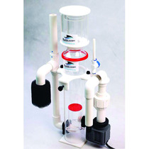 Bubble Magus Skimmer 3 E Sp 1000 - 100v - Pet Hobby