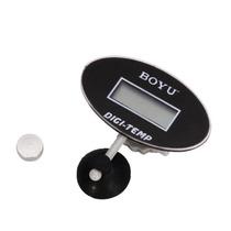 Termômetro Digital Boyu Bt-06 ( Submerso Sem Fio )