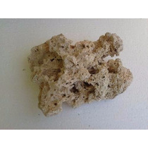Rocha Soma Kenia Rock. Medias (caixa Com 20 Kg)