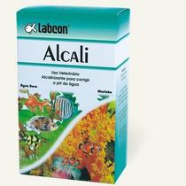 Alcon Labcon Alcali 15 Ml ***