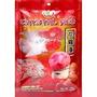 2 Okiko Crystal 100g-flowerhorn,papagaio,ciclideos,peixe