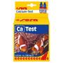 Teste Sera Ca Cálcio Para Aquário De Àgua Salgada - Marinho