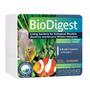 Prodibio Biodigest 20 Bilhões Bacterias Vivas 6 Ampolas