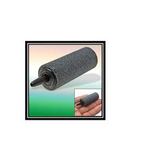 Pedra Porosa Pequena Comum - 3 X 2cm. 10 Pç.