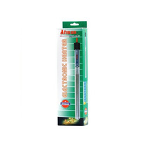 Termostato C/ Aquecedor Atman At100 100w