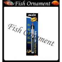 Termostato Roxin Ht - 1900 300w 220v Fish Ornament