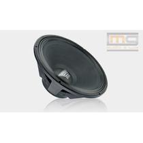 Alto-falante Oversound 18.2/600w - 8 Ohms