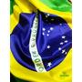 Bandeira Oficial Brasil! 1,50x1,00! Últimas Peças Imperdível